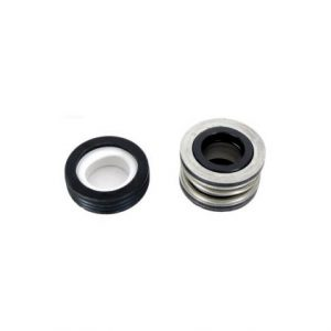 Jacuzzi / Carvin 10080208R (PS-200) - Mechanical Seal Assembly