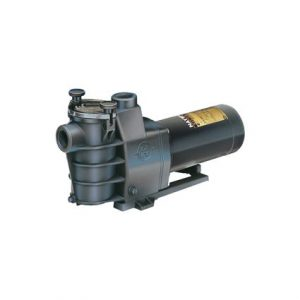 Hayward 1.5 HP Max Flo Inground Pump