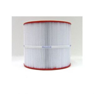 Pleatco For Pentair - PAP50-4 - Single Filter