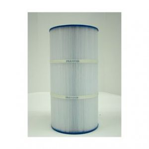 Pleatco For Leisure Bay - PLB65 - Single Filter