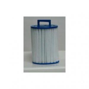 Pleatco For Saratoga Spas - PSG15P4-4 - Single Filter