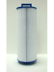 Pleatco For La Spas - PTL25P4-4 - Single Filter