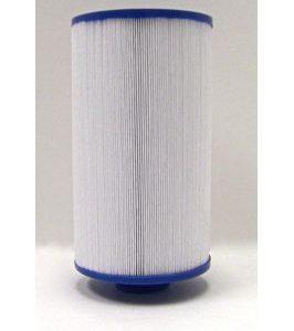 Pleatco For Vita Spas - PVT25N-P4 - Case of 6