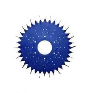 Zodiac W70464 - Finned Disc