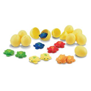 Taffy Turtle Catch and Hatch from Melissa & Doug