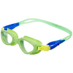 Swimline Race One Relay Kids' Water Goggles
