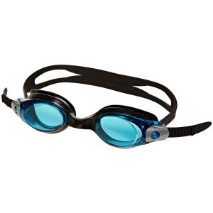 Swimline Race One Sprinter Swim Goggles
