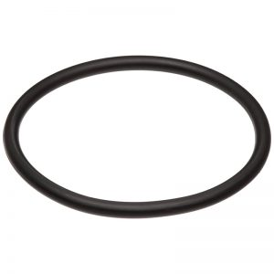 Replacement O-Ring for Ball Valve Models 770530 / 770540