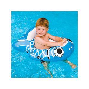 Swimline Guppy Baby Seat