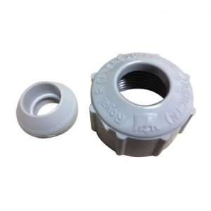 Aqualamp Water Tite Connector