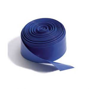 Heavy Duty 200 Ft Backwash Hose 25 Mil
