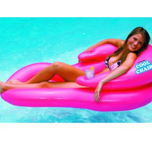 Swimline Cool Chair