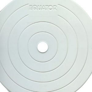 Kafko / Equator Round Skimmer Cover