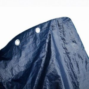 12 ft Round Basic Pool Winter Cover