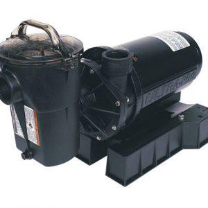 Hayward 1.5 HP Ultra Pro Pump Above Ground