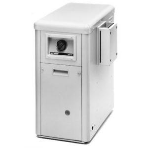 Hayward 100000 BTU Natural Gas Heater