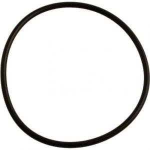 Jacuzzi / Carvin - 47035241R - Strainer O-Ring (Replaces 47035209R)