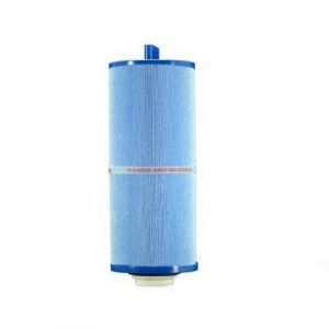 Pleatco For Cal Spas - PCAL75SC-F2M-M - Single Filter