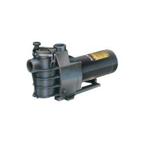 Hayward 1 HP Max Flo Inground Pump