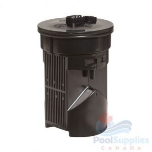 Hayward Salt & Swim Replacement Cell Only (30K Gallons)