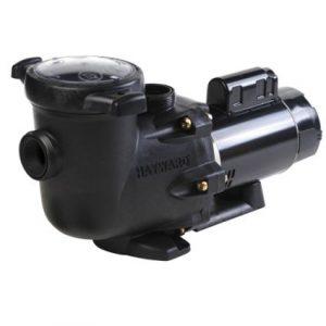 Hayward TriStar 2 HP Full Rated Energy Efficient Inground Pump