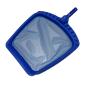 Pro Series Leaf Skimmer