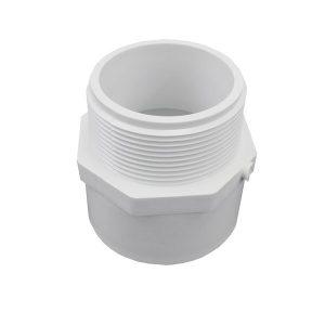 2 inch Male Adapter MIPT / Slip