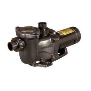 Hayward 1.5 HP Max Flo XL Pump Inground