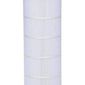 Pleatco For Hayward - PA120 - Single Filter