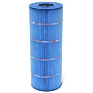 Pleatco For Hayward - PA120-M - Single Filter