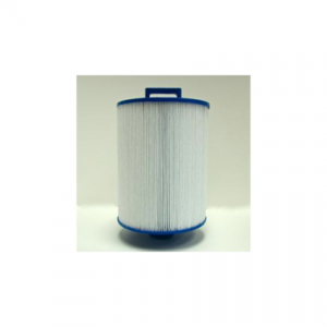 Pleatco For Waterway - PWW50P3 - Single Filter