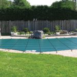 Pool Safety Cover 3