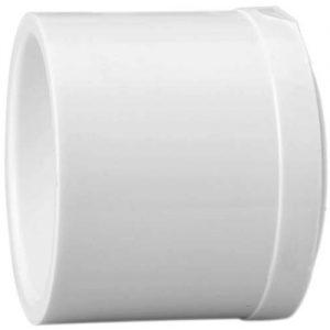 1 inch PVC Plug SPG