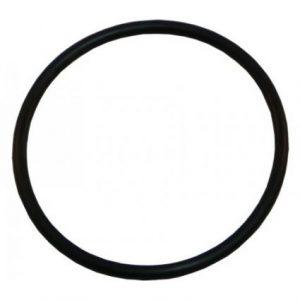 Aqualamp O-Ring