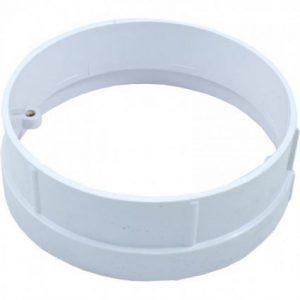 Hayward SPX1084P - Round Extension Collar