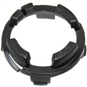 Zodiac W74000 - Compression Ring