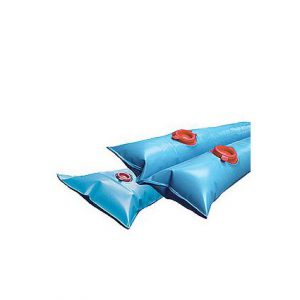 16 Mil 10 ft Double Water Bag