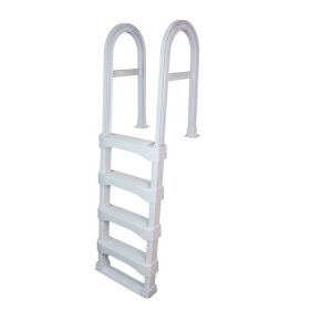 Heavy Duty Deck Ladder