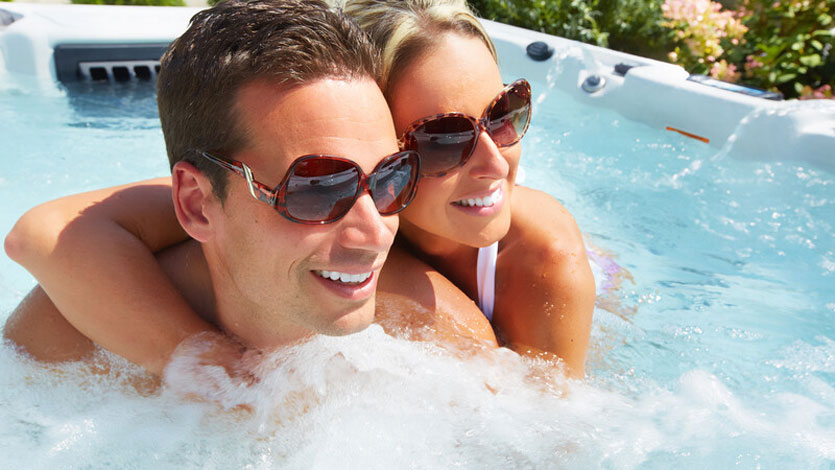 Hot Tub Buying Tips