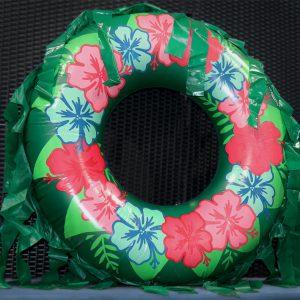 Giant 3ft Hula Pool Float