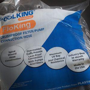 Vacuum Tube Package
