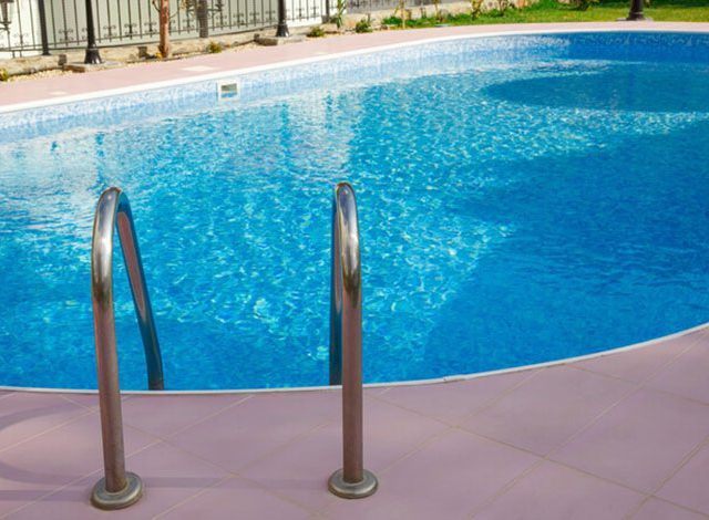 pool closing products